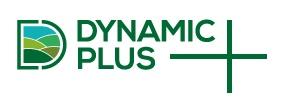 Dynamic Plus to produkt stymulujący krzewienie zbóż